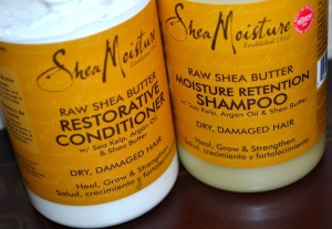 Shea-Moisture-Organic-Raw-Shea-Butter-Moisture-Retention-Shampoo-Conditioner-1