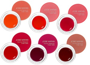 Josie-Maran-Coconut-Watercolor-Cheek-Gelee-shades